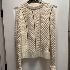 Extra small Michael kors sweater